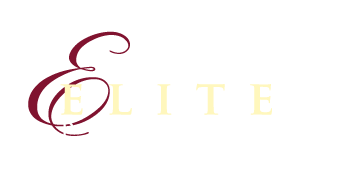 Portugal properties for sale are not limited to villas and apartments. There is an Portugal real estate for any budget and specification